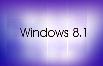 activar windows 8 1 pro