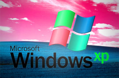 Activar Windows XP sp3. Como activar Windows XP GRATIS.