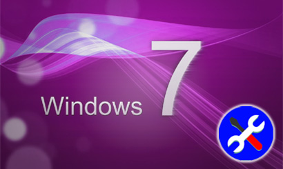 Descargar activador de Windows 7 GRATIS (activador W7 64/32 bits).