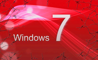 Descargar crack Windows 7 Professional, Ultimate (64 bits / 32 bits).