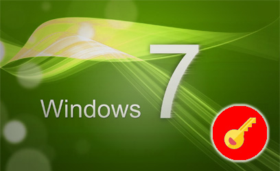 Serial Windows 7 Ultimate, Professional (64 bits / 32 bits) Gratis 100%!.